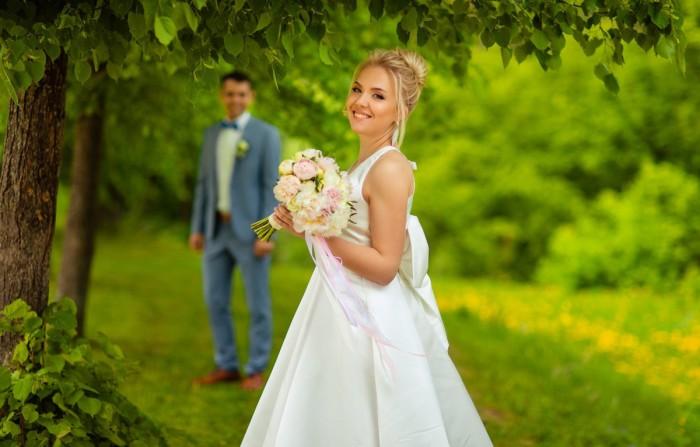 Почему он не хочет на вас жениться? (6)