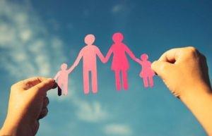 Что создает семью? Три типа современной семьи (12)