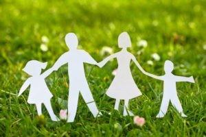 Что создает семью? Три типа современной семьи (13)