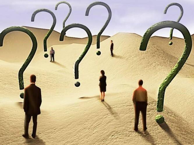 Психотерапия и консультирование В чем различие