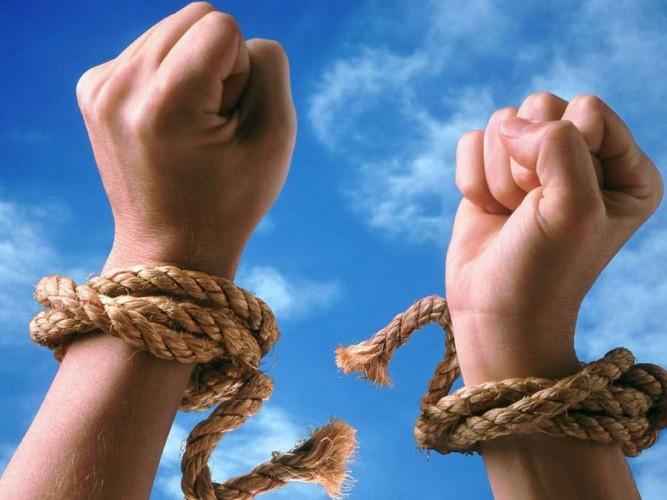 Психотерапия и консультирование. В чем различие? (4)