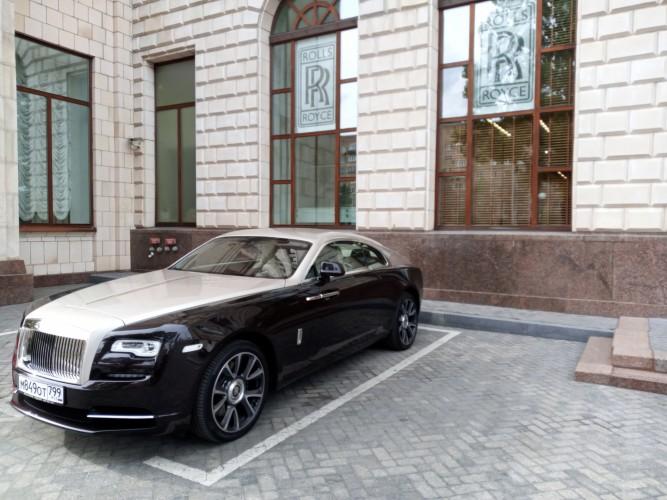 Почему дорогая машина  это признак бедности а не богатства