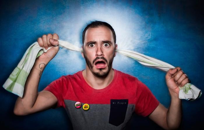 Почему мужчине сложно пойти к психологу. Рассказ из первых уст. (8)