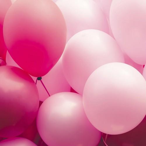 Что о вас говорит любовь к розовому