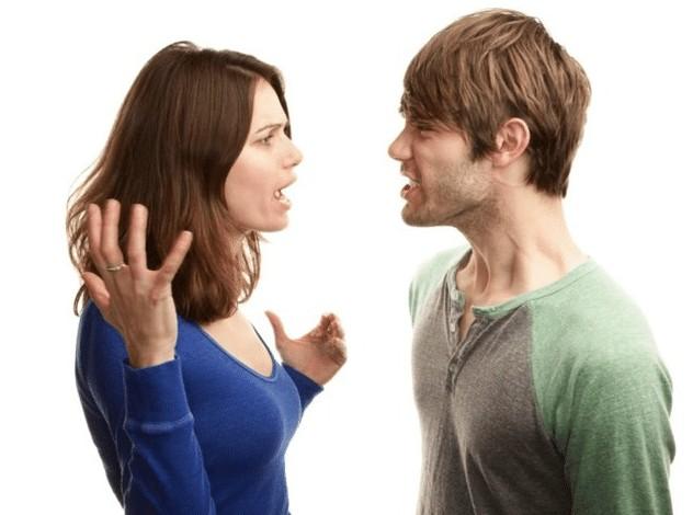 Конфликты Как урегулировать