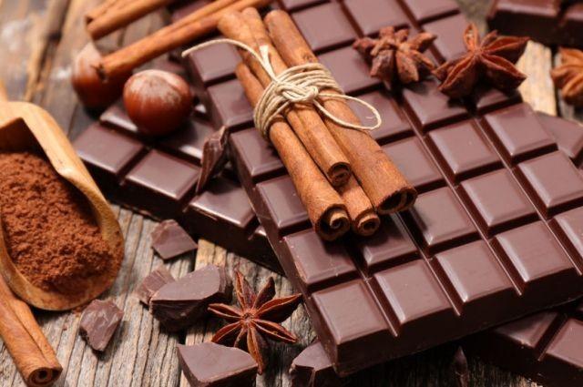 Если вы любите коричневый цвет то вы