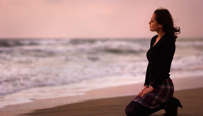 Как справиться с эмоциональным выгоранием. (6)