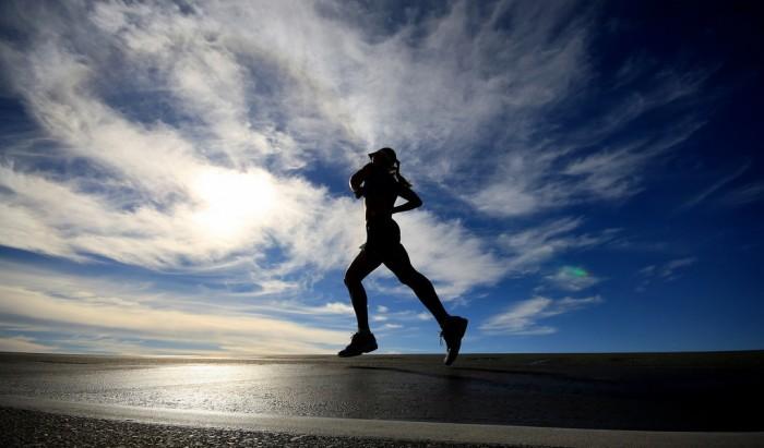 Движение больше чем просто жизнь