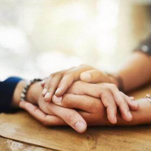Как вернуть жену, если она ушла (7)