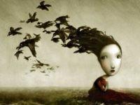 Нормальная и невротическая тревога