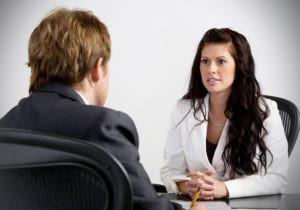 Как понравиться мужчине и замотивировать его на общение