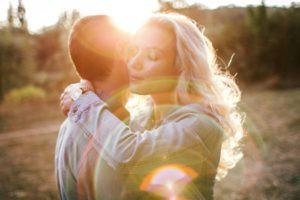 Как общаться с мужчиной правильно Советы психолога