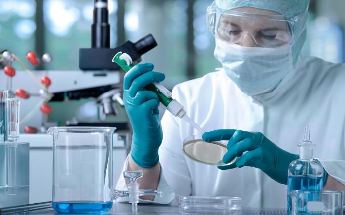Прирост больных коронавирусом в регионах О важности человеческого фактора Пусть он будет в помощь