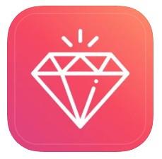 Приложение Heal Mind в App Store