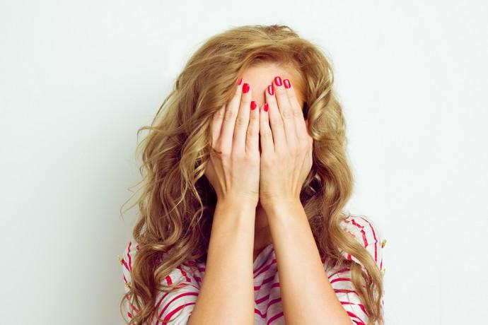 Как избавиться от чувства вины и начать жить своей жизнью