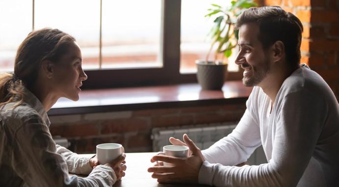 Как залезть в голову мужчине пять ошибок женщины в отношениях с мужчиной