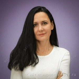 Анастасия миролюбова работа в москве для девушки с ежедневной оплатой