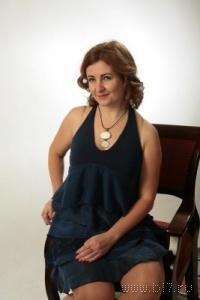 Сергеева Мария Юрьевна