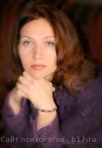 Найти в знакомствах коваленко елена леонидовна астрахань орск.ру знакомства сайт