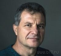 """Результат пошуку зображень за запитом """"Генадій Малейчук фото"""""""