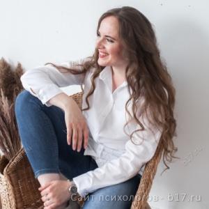Екатерина близнюк работа в вебчате сочи