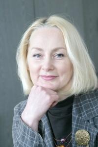 Картинки по запросу белорусского  Головнёва Ольга Сергеевна